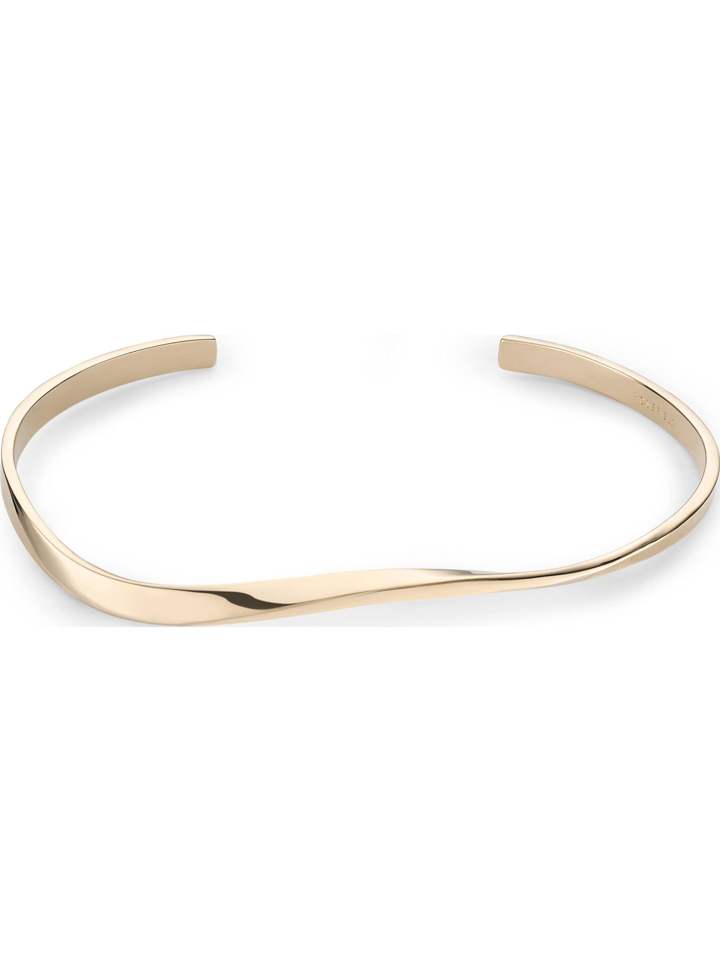 Gold In In Armband Gold Armband Rosefield Rosefield In Armband Rosefield 5ARjL34