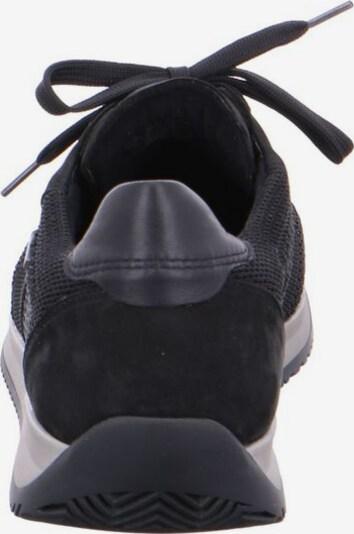 ARA Sneakers laag in Zwart 1IMLZznC