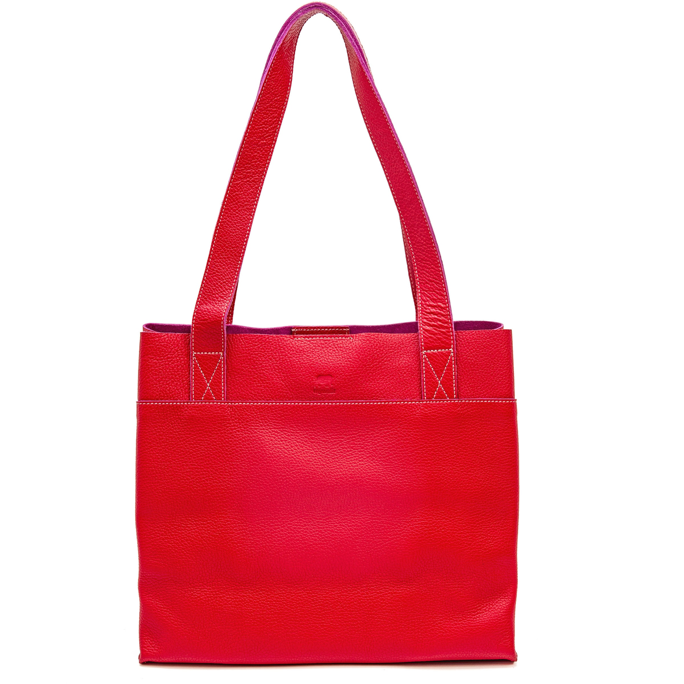 Cabas Mywalit 'vancouver' En Rouge 8P0wNkXnO