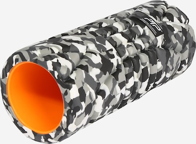 PTP Masážny prístroj - sivá / tmavosivá / biela, Produkt