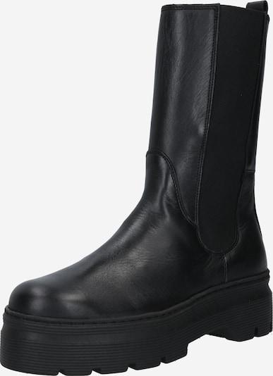 Boots 'Aya' PAVEMENT di colore nero, Visualizzazione prodotti