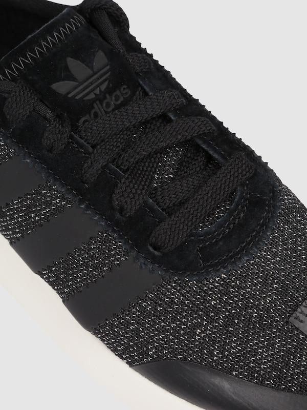 ADIDAS ORIGINALS Sneaker 'FLB 'FLB 'FLB W' d4e364