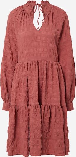 NA-KD Kleid in rosé, Produktansicht