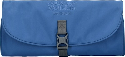 JACK WOLFSKIN Trousse de toilette 'Travel Accessories I Waschsalon'