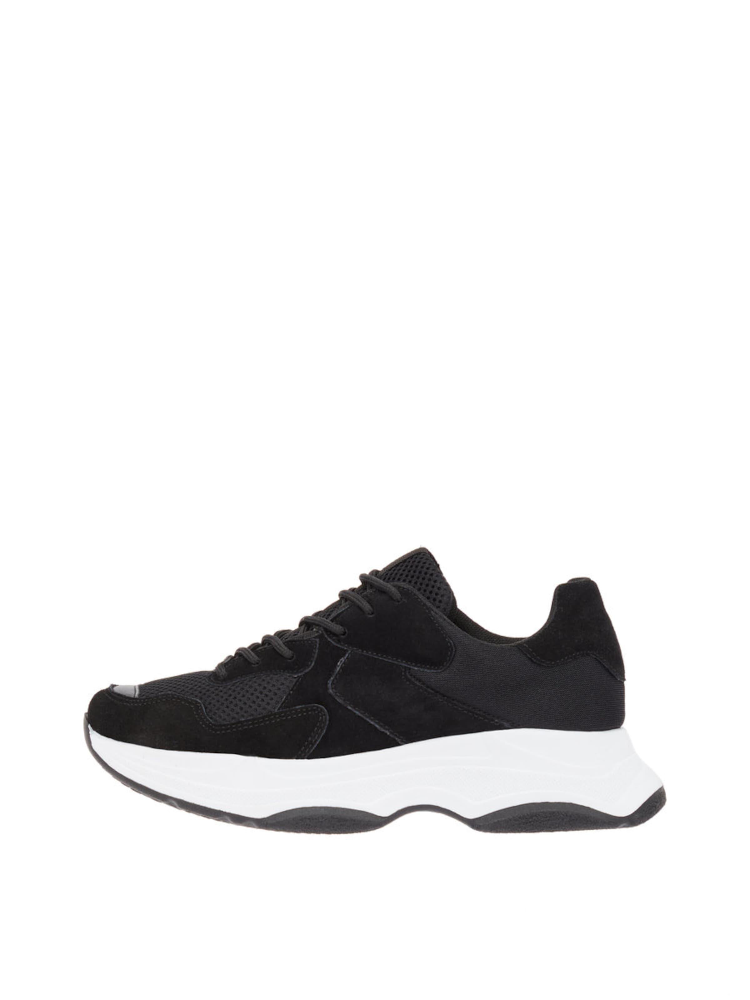 Bianco Kompakte Sneaker Günstige Günstige Sneaker und langlebige Schuhe 24d137
