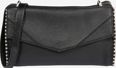 OBJECT Torba na ramię 'OBJLOUISE' w kolorze czarnym, Podgląd produktu