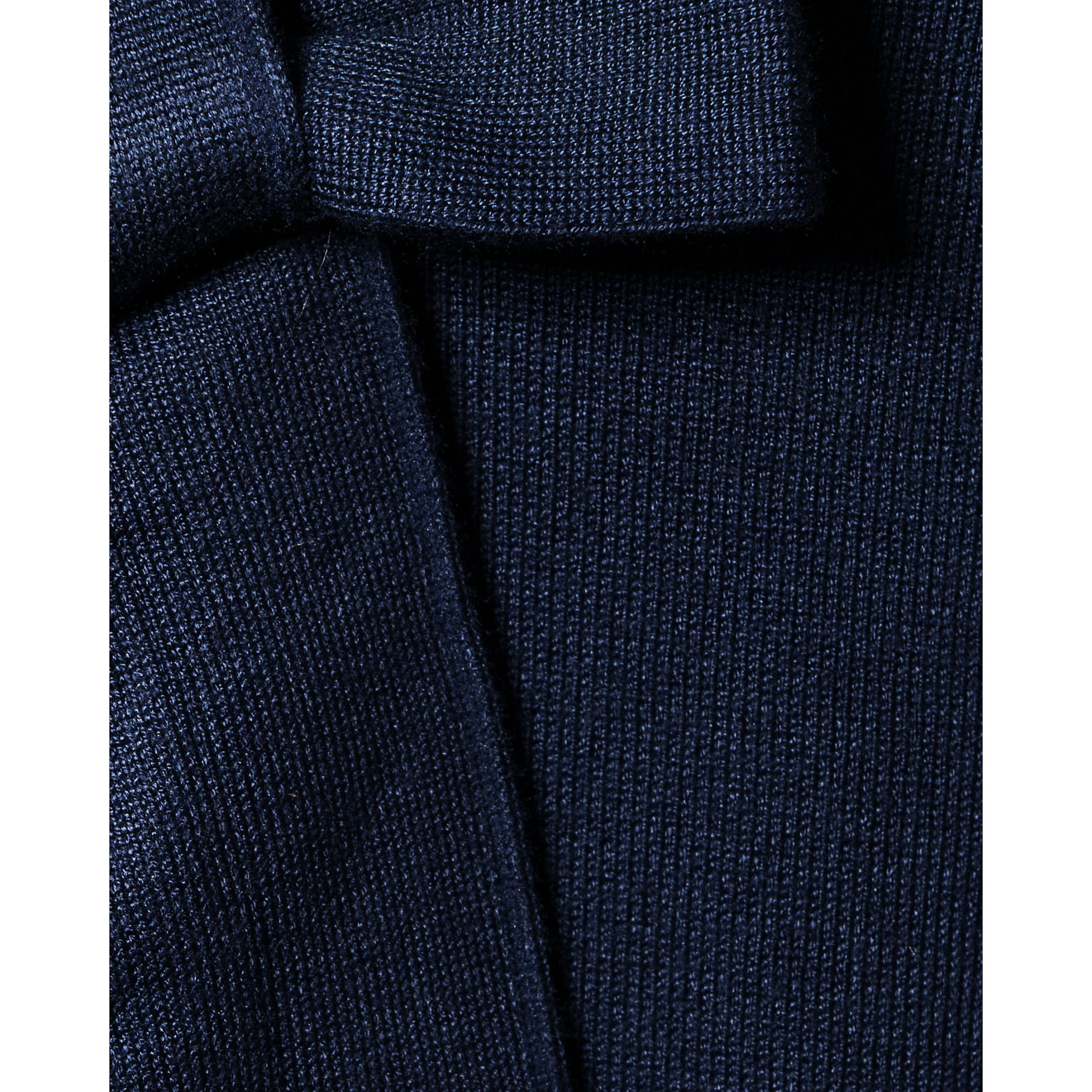 Nachtblau Colline In Colline Pullover In Nachtblau Colline In Pullover Pullover Colline Nachtblau IYfm6gbv7y