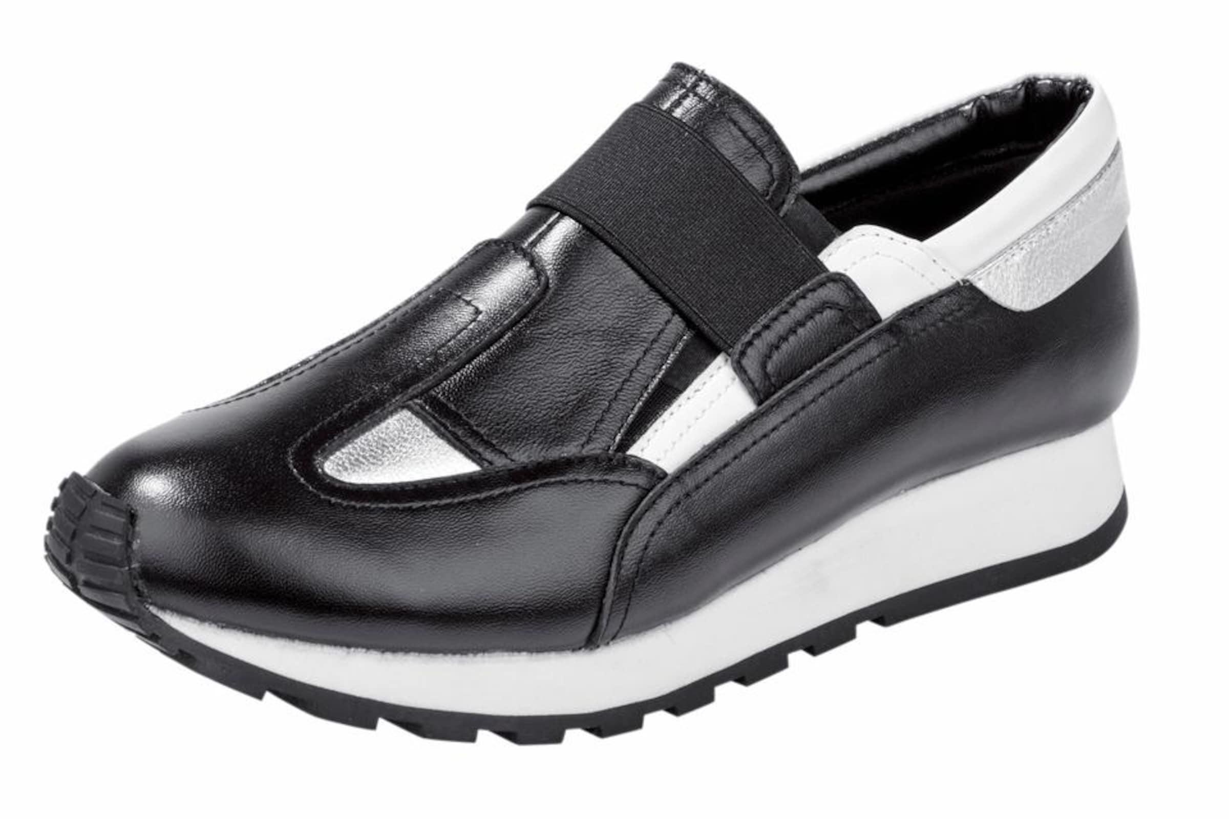 ANDREA CONTI Sneaker Verschleißfeste Schuhe billige Schuhe Verschleißfeste fd2ef1