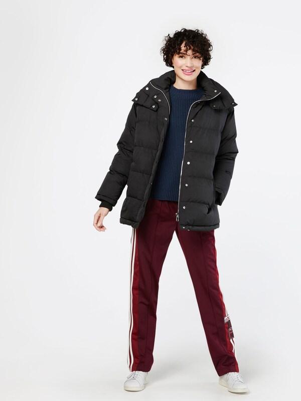 even&odd Pullover