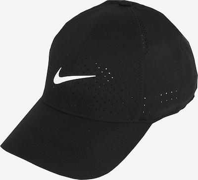 NIKE Sportovní kšiltovka 'Aero' - černá, Produkt