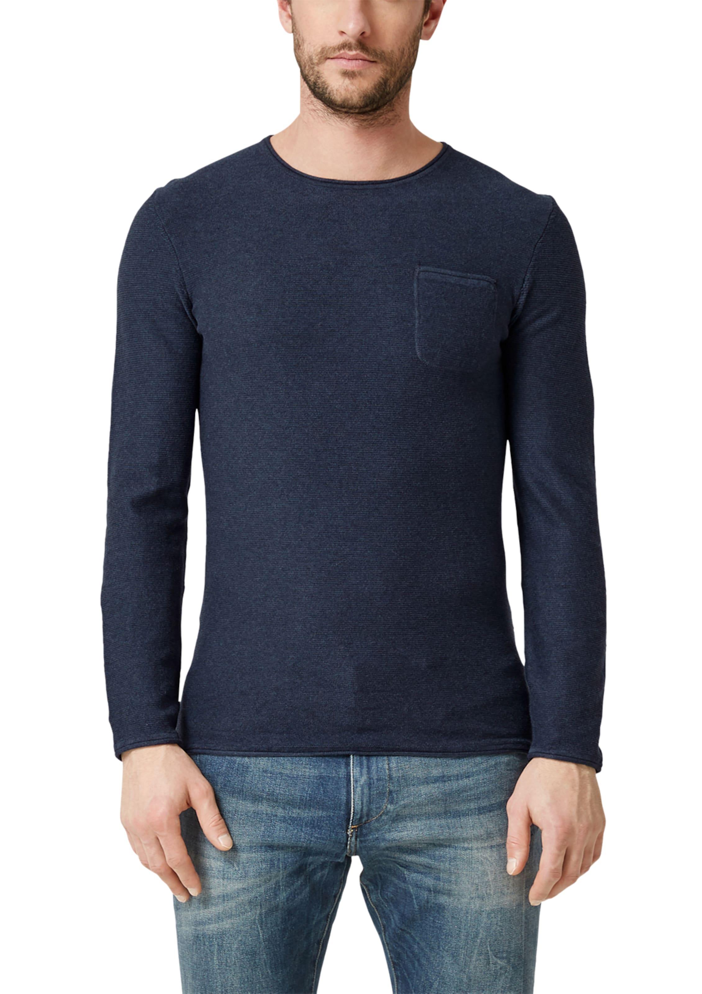 S Pullover Pullover Navy oliver In Pullover Navy S S oliver In oliver In wPiTluOXkZ