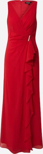 Lauren Ralph Lauren Suknia wieczorowa 'Hermina' w kolorze czerwonym, Podgląd produktu