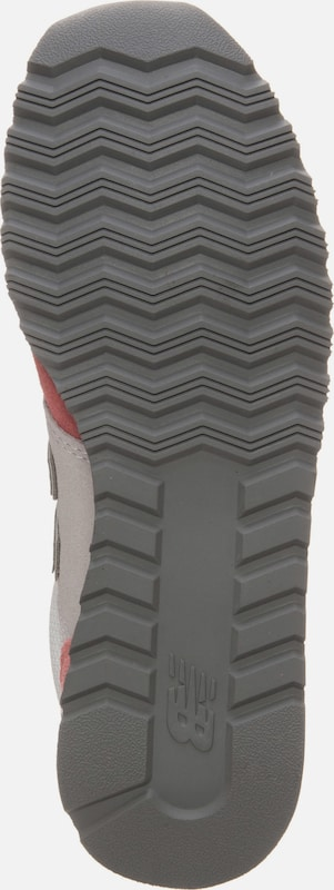 new balance 'WL520-TD-B' Sneaker Damen