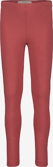 Noppies Leggings in pink, Produktansicht