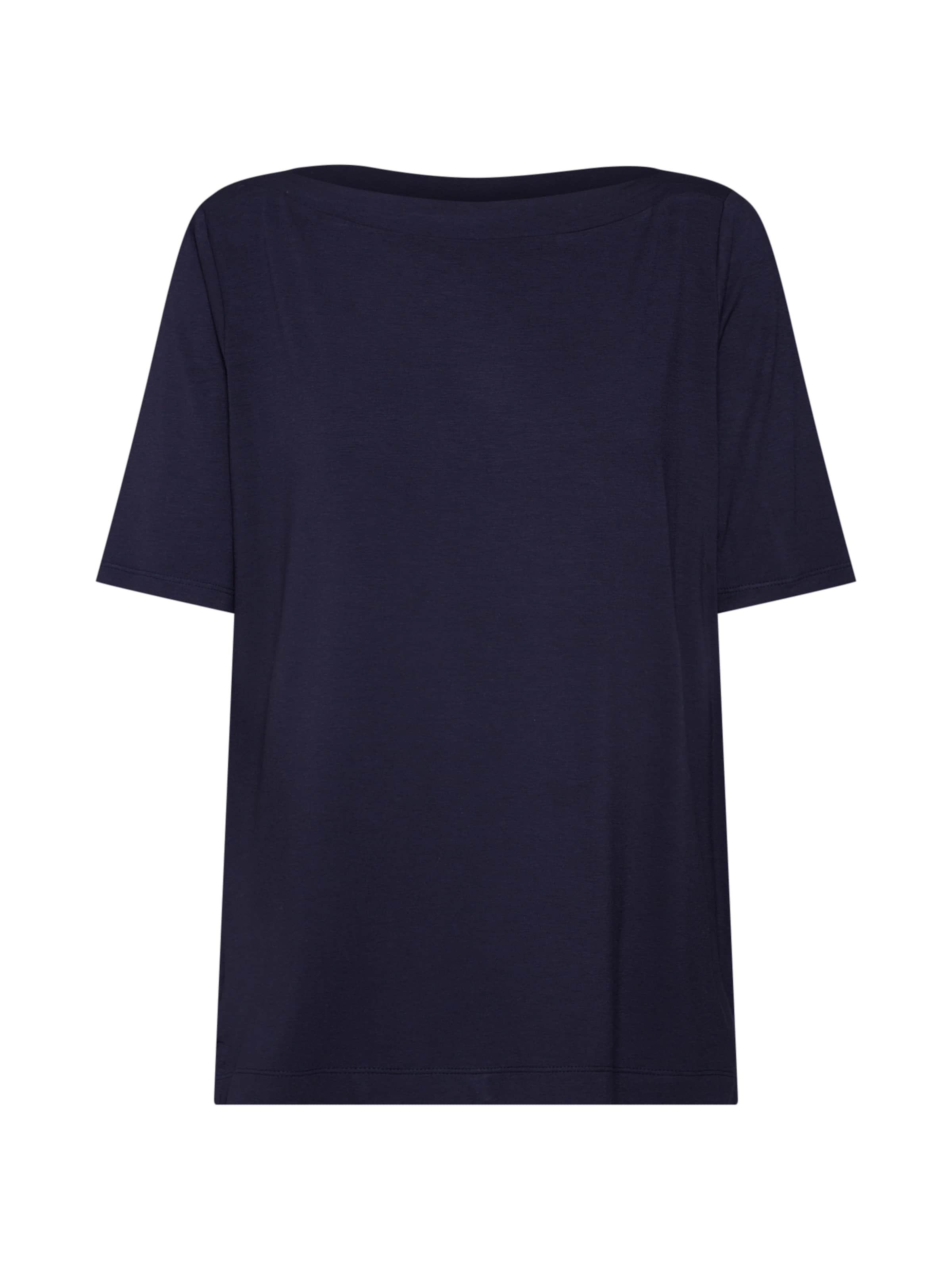 Shirt In Shirt Navy oliver S In S oliver 54L3RjA