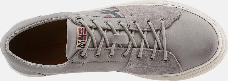 NAPAPIJRI Sneaker 'King'