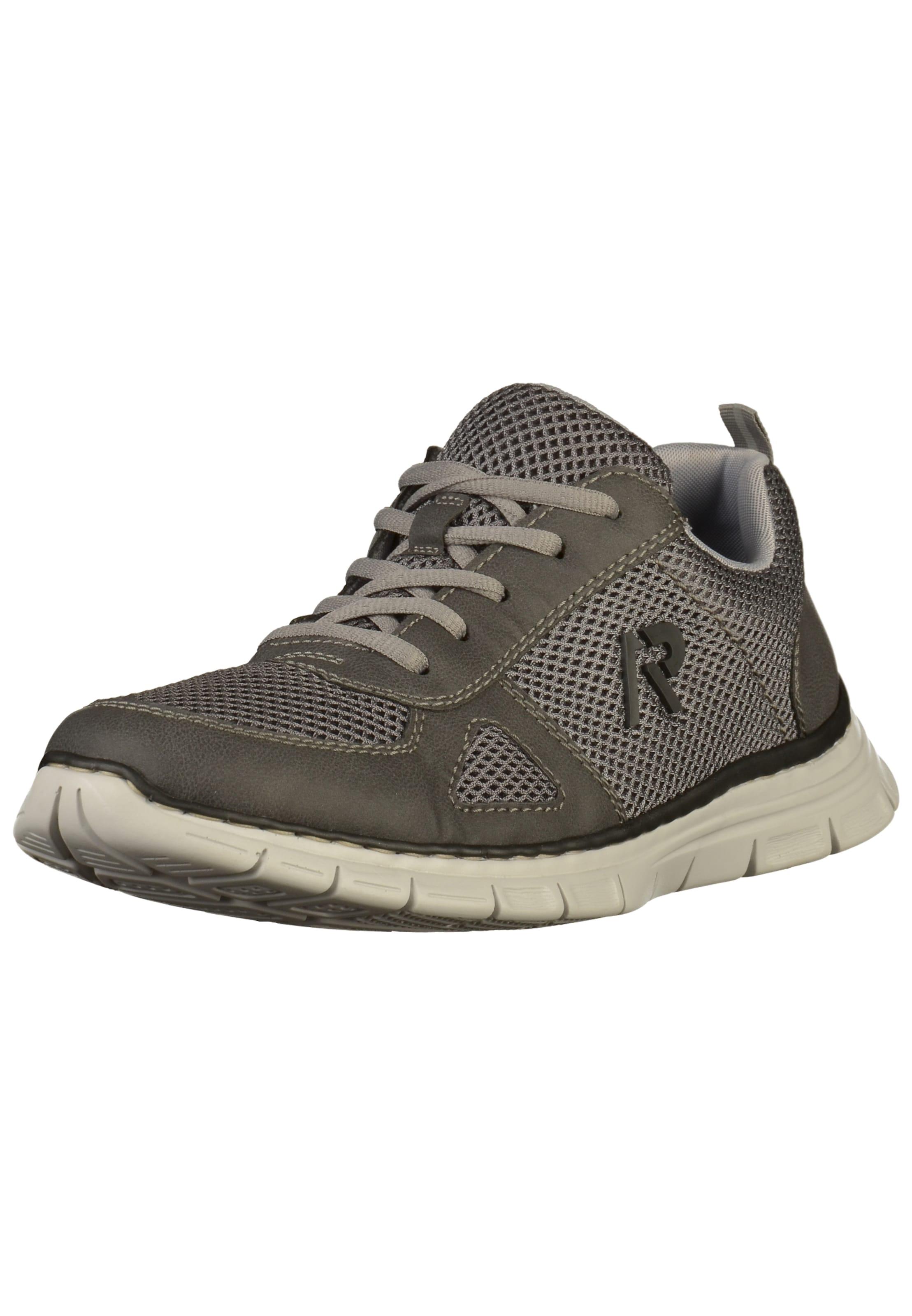 Haltbare Mode billige Gut Schuhe RIEKER | Sneaker Schuhe Gut billige getragene Schuhe 4d0556