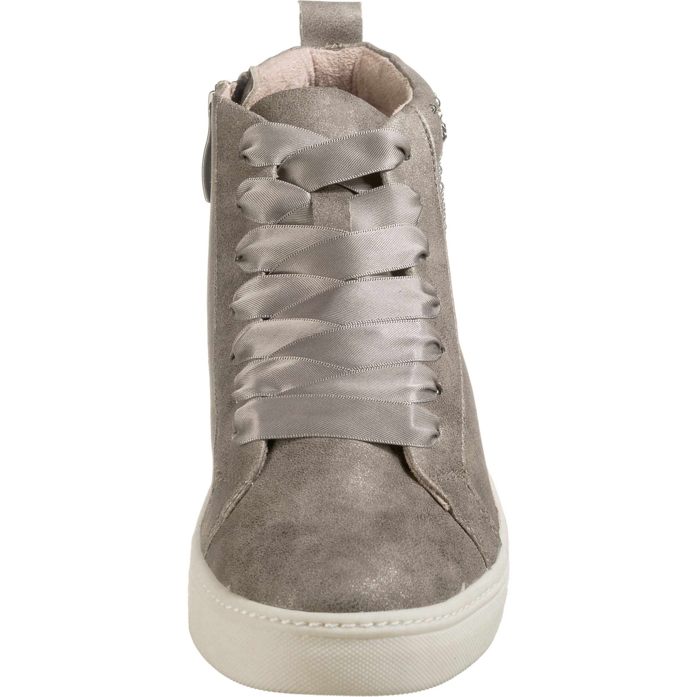 Relife In Grau Relife Grau Sneaker Grau Sneaker Relife In Relife Sneaker In BerCodWx