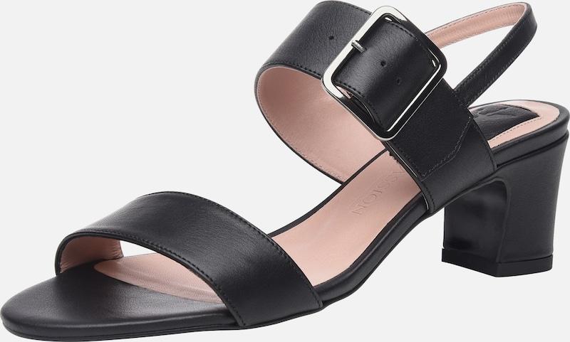 SHOEPASSION Sandaletten Verschleißfeste billige Schuhe Hohe Qualität
