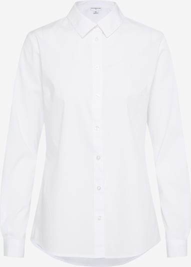 JDY Bluse in weiß, Produktansicht