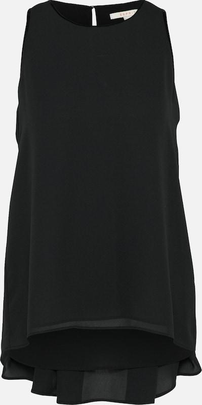 Haut Noir En Esprit Pol' 'lightweight uTF1Jc5l3K
