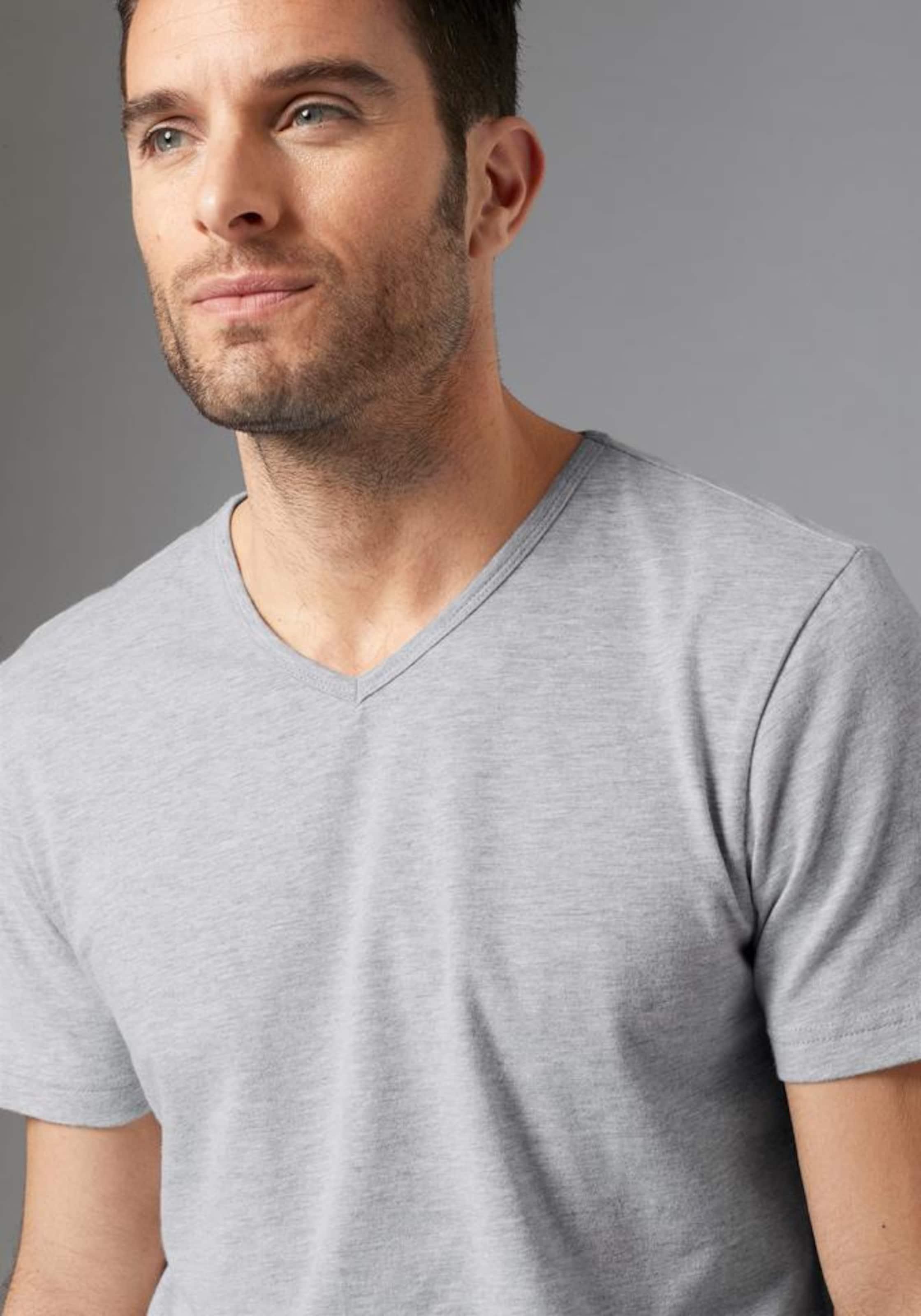 Nicekicks Eastbay Verkauf Online Guido Maria Kretschmer T-Shirt (3er-Pack) vVE0y8dw