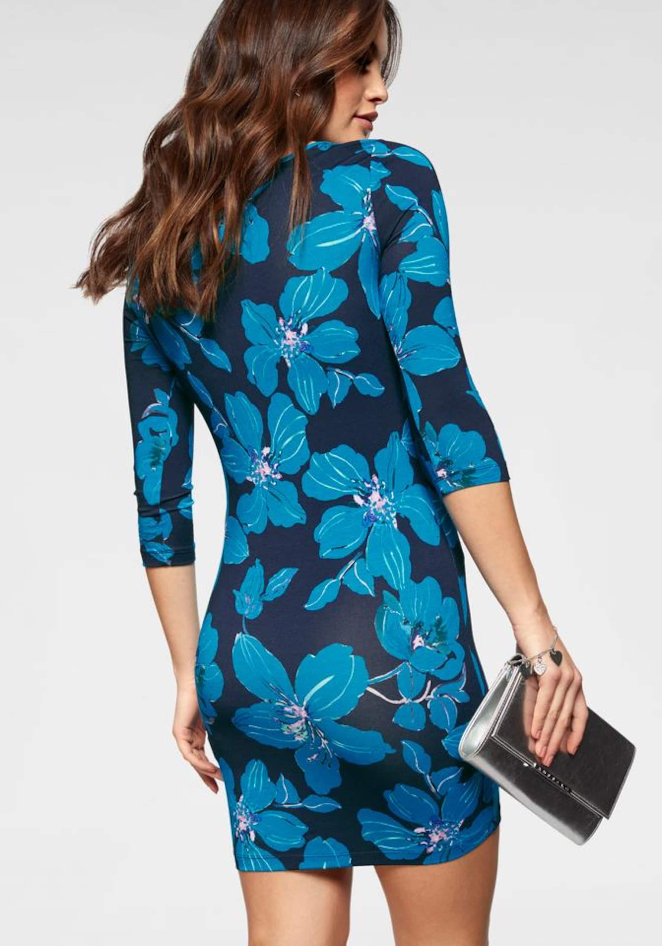 NachtblauRoyalblau In Kleid In Melrose Melrose Kleid NachtblauRoyalblau Melrose Ok8n0PwX