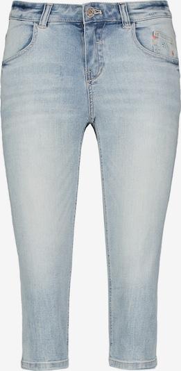 TAIFUN Jeans in hellblau, Produktansicht