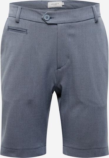 Les Deux Nohavice 'Como LIGHT Shorts' - modré, Produkt