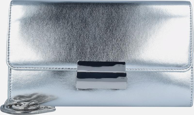 ESPRIT Clutch Tasche 22 cm