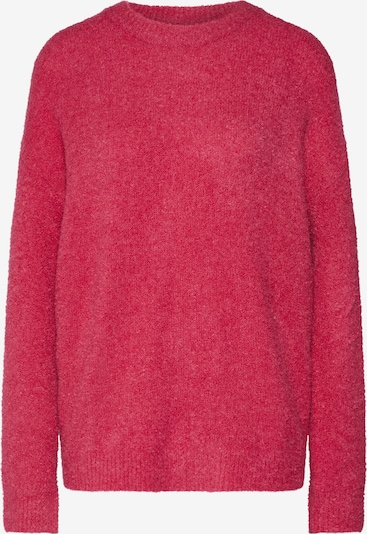 CATWALK JUNKIE Pullover in pink, Produktansicht