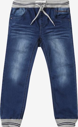 NAME IT Teksapüksid sinine denim, Tootevaade