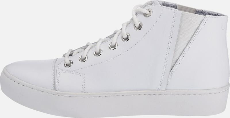 VAGABOND SHOEMAKERS Sneakers 'Zoe'