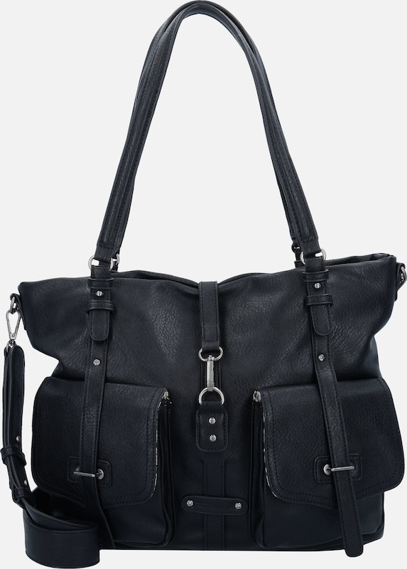 TAMARIS Bernadette Shopper Tasche 37 cm