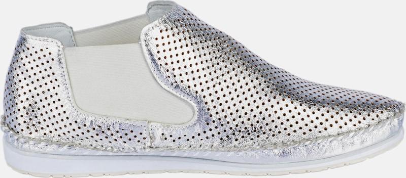 ANDREA CONTI Kurzstiefelette Günstige und langlebige Schuhe