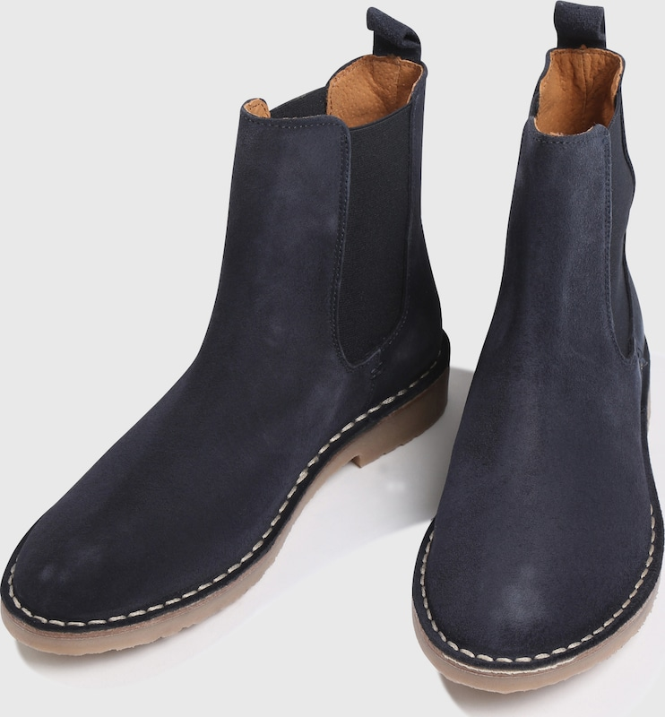 ABOUT YOU Chelsea-Boots BETTE Verschleißfeste billige Schuhe