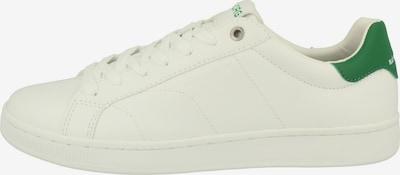 BJÖRN BORG Sneaker in offwhite, Produktansicht