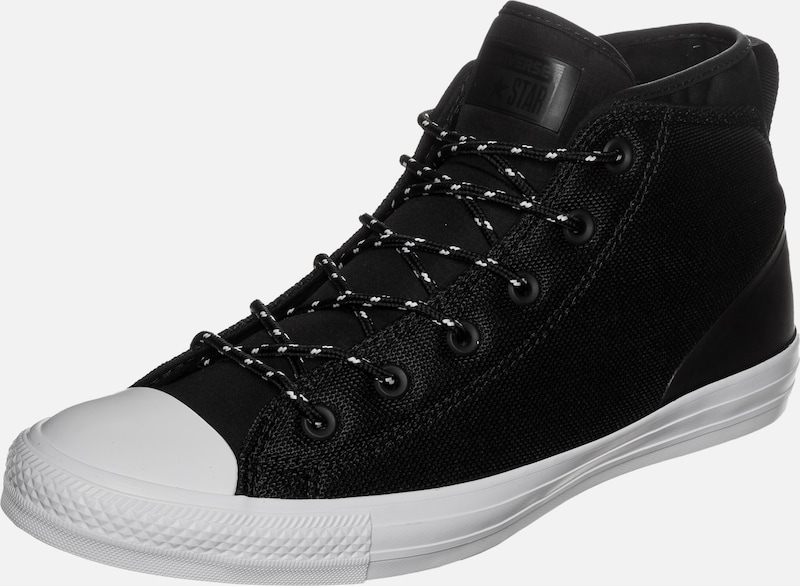 CONVERSE 'Chuck Taylor All Star Syde Street Mid' Sneakers