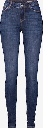 VERO MODA Jeans 'SEVEN MR' in blue denim, Produktansicht
