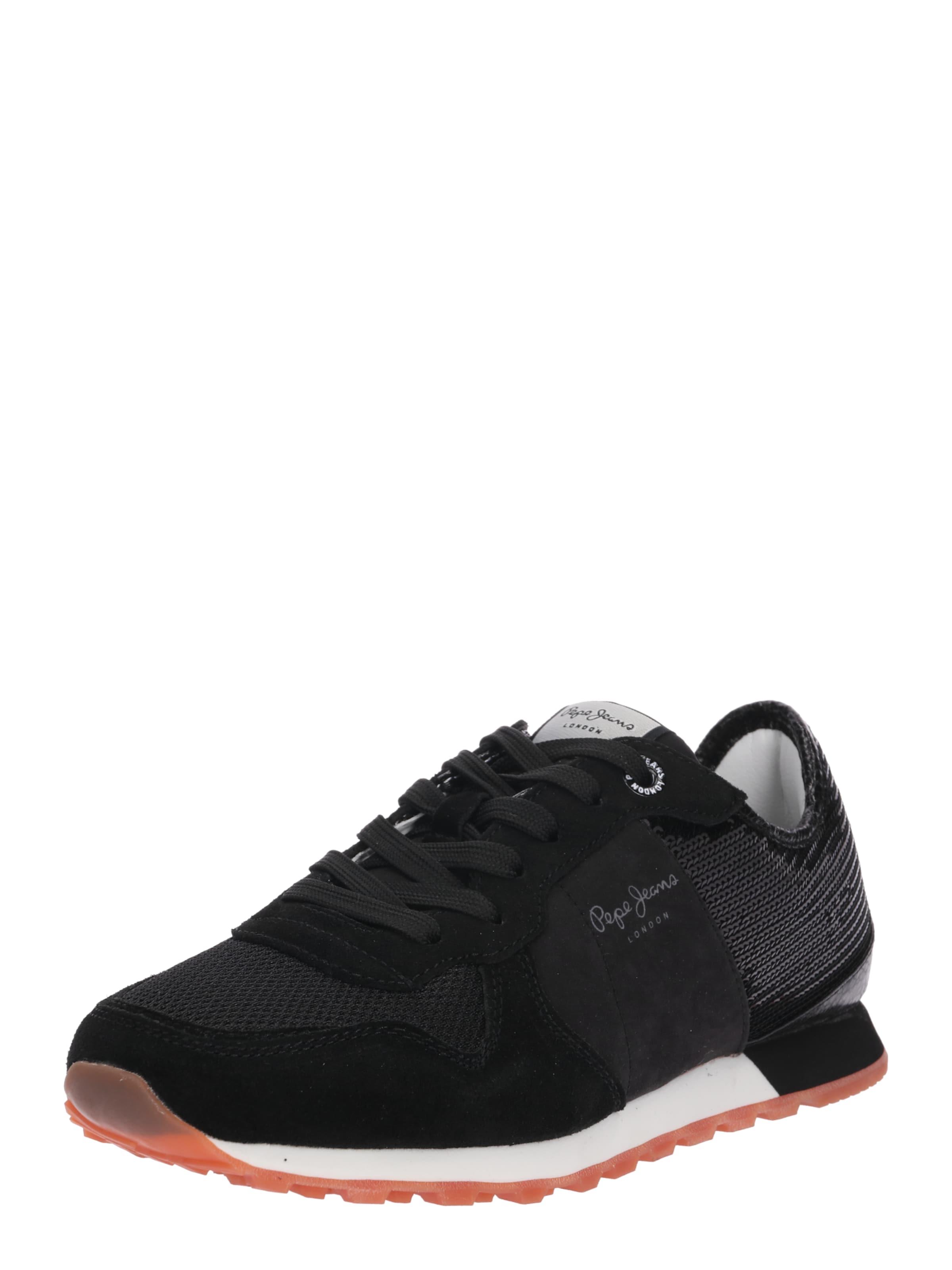 Pepe Jeans Sneaker  Verona