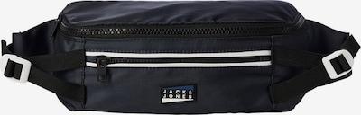 JACK & JONES Gürteltasche in kobaltblau, Produktansicht