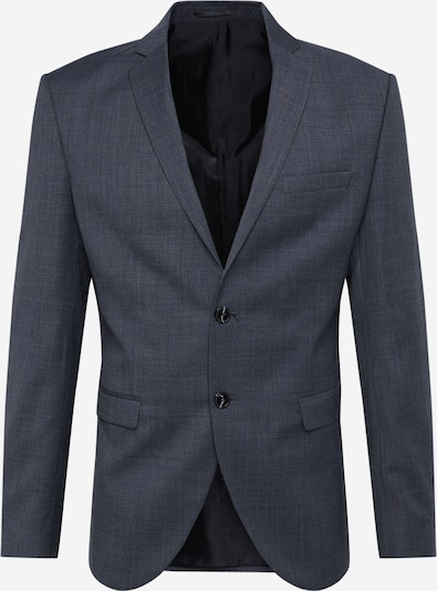 JACK & JONES Blazer 'JPRSOLARIS' in dark grey, Item view