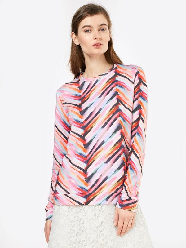 BOSS Sweatshirt 'Tafly'