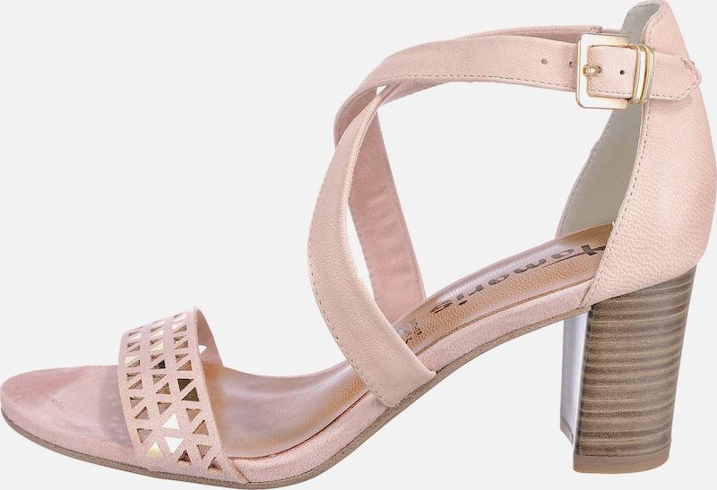 TAMARIS 'Ela' Sandaletten