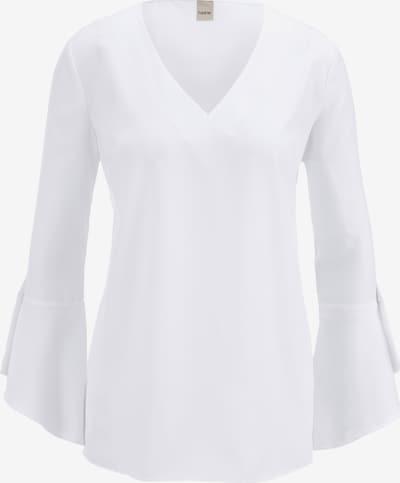 heine Blúzka - biela, Produkt