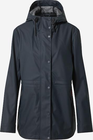 HUNTER Funkční bunda 'Ori' - noční modrá, Produkt