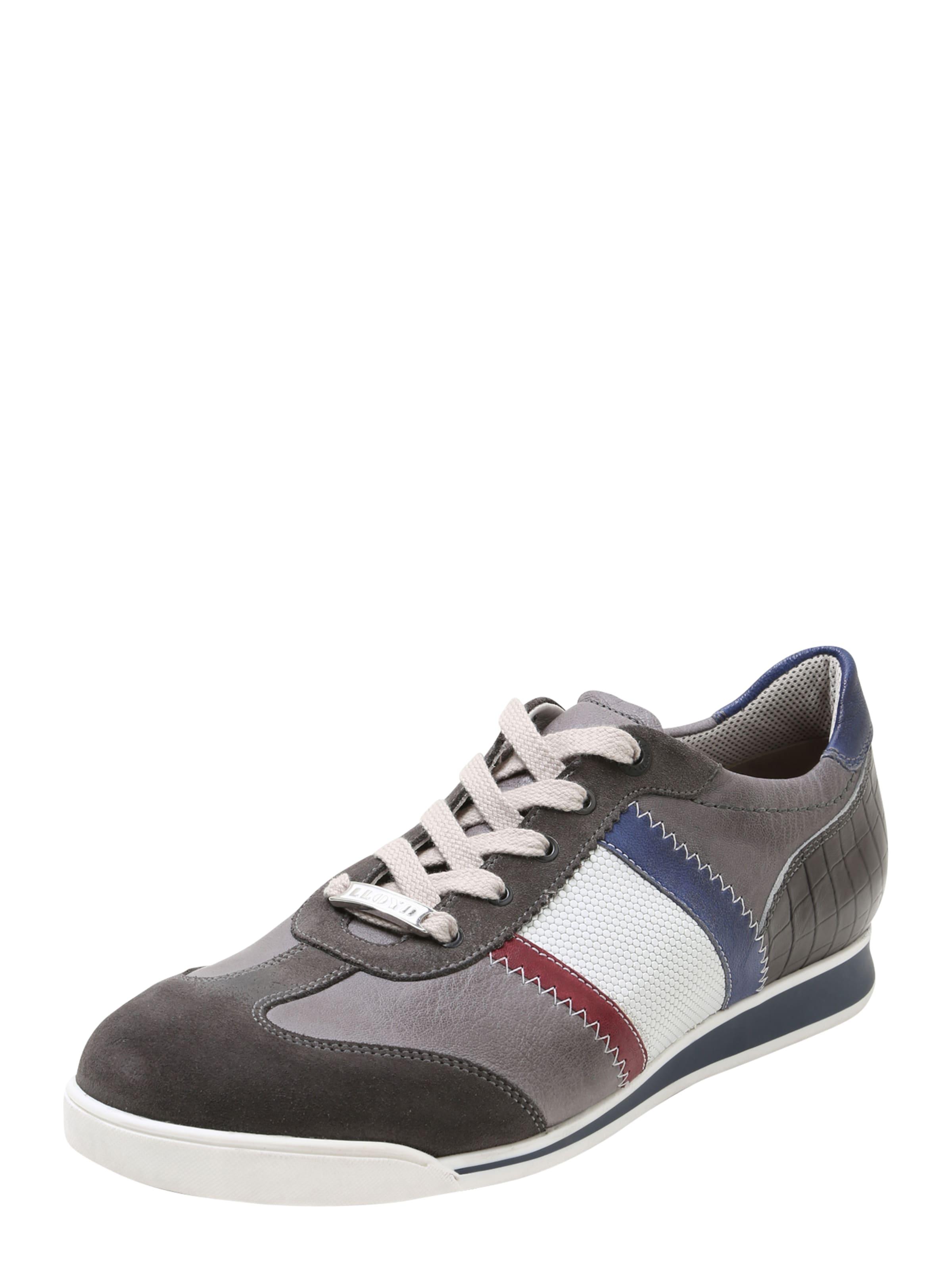 Haltbare Mode billige Schuhe LLOYD | Sneaker Schuhe Gut getragene Schuhe