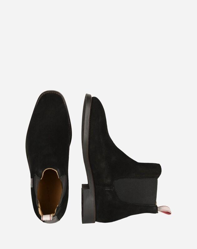 GANT Chelsea Boots 'Jennifer'