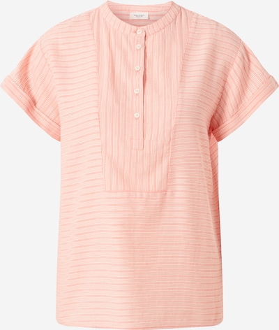 Marc O'Polo DENIM Bluse in lachs / rosa, Produktansicht