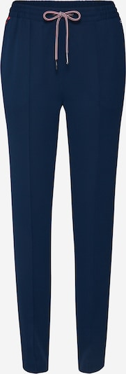 Tommy Jeans Hose 'TJW SMART JOGGER' in navy, Produktansicht